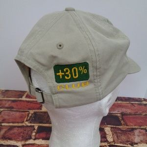 d497b498702 Accessories - John Deere Home Depot Hat Cap Mens One Size